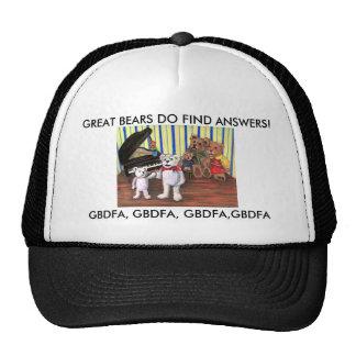 El piano lleva el gorra para los niños del piano
