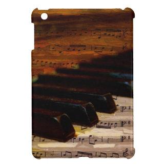 el PIANO piano-317026 OBSERVA AL COMPOSITOR de la