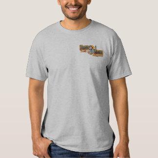 El pináculo camisas