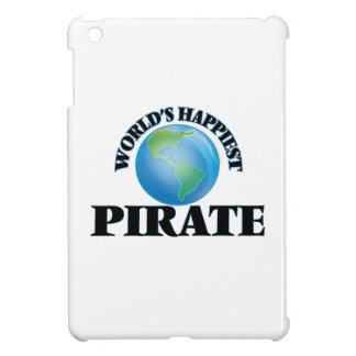 El pirata más feliz del mundo