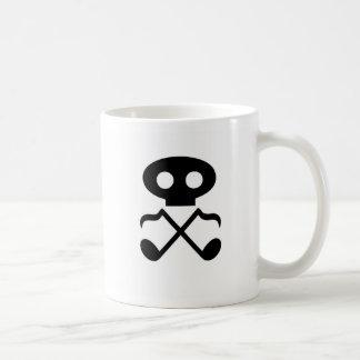El pirata mp3 taza