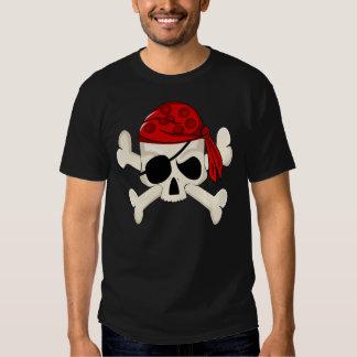 el pirata, piratas, piratea día remeras