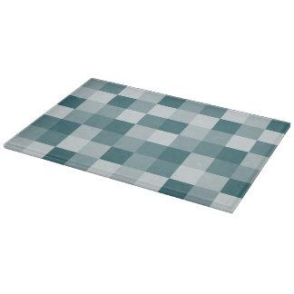 El pixel ajusta color de encargo tabla para cortar