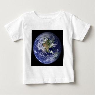 El planeta sonriente ME AHORRA Playera