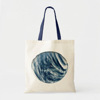 El planeta Venus Bolsa Lienzo