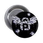 El platino se va volando la protección pin