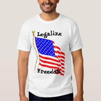 El png de la bandera de la, legaliza la libertad playera