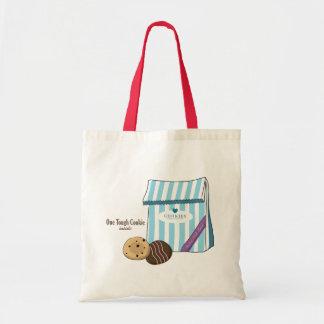 El poco bolso de la galleta del bolso de las