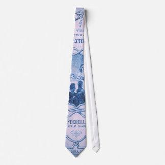 El poco lazo de cristal del deslizador 2 corbata personalizada