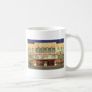 El Portel theater Coffee Mug