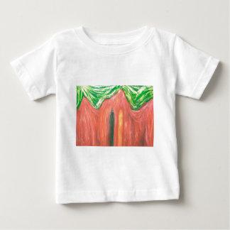 El portero antes de la ley (Kafka; El ensayo) T Shirt