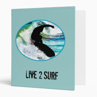 """El practicar surf en onda que se encrespa carpeta 1"""""""
