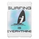 El practicar surf es todo y regalos