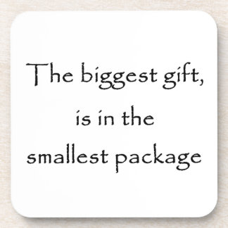 el práctico de costa más grande del regalo-corcho posavaso