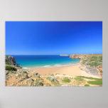 El Praia hace Beliche Posters