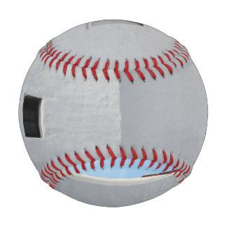 El Presidio de Santa Barbara Baseball