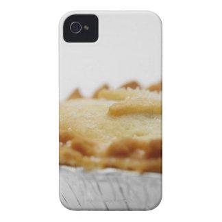 El primer de pica la empanada iPhone 4 protector