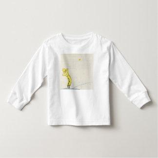 El Principito design Toddler T-shirt