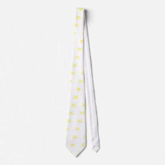 El profesor peor de los mundos corbata personalizada
