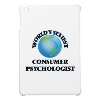 El psicólogo más atractivo del consumidor del