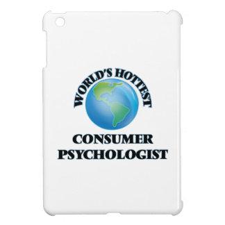 El psicólogo más caliente del consumidor del mundo