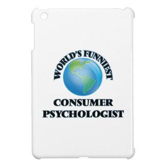 El psicólogo más divertido del consumidor del