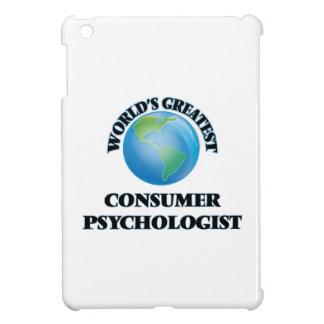 El psicólogo más grande del consumidor del mundo