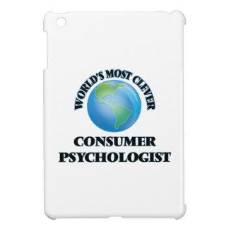 El psicólogo más listo del consumidor del mundo