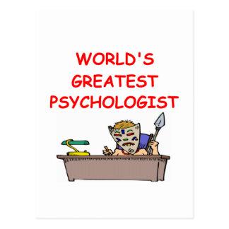 el psiquiatra más grande del mundo postales