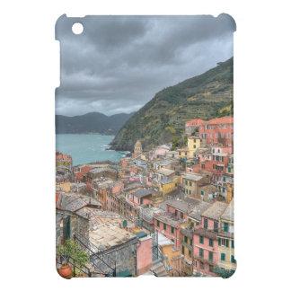 El pueblo pesquero de Vernazza Cinque Terre AIE