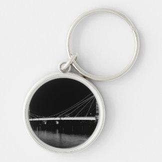El puente Londres de Albert Llaveros Personalizados