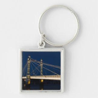 El puente Londres de Albert Llavero Personalizado