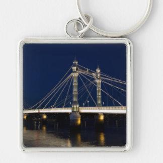El puente Londres de Albert Llaveros