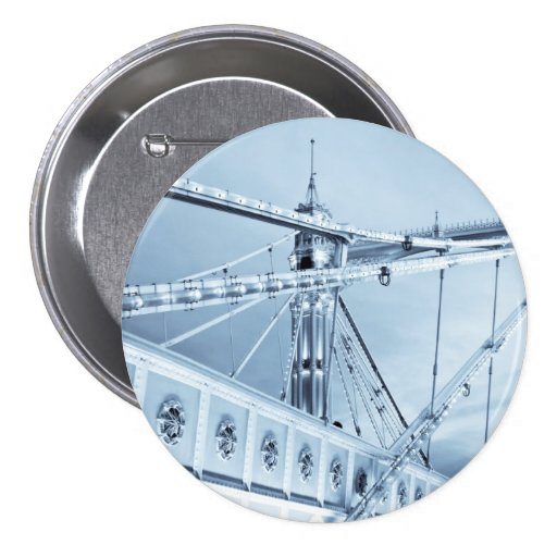 El puente Londres de Albert Pin