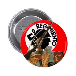 EL QUINTO REGIMIENTO PIN