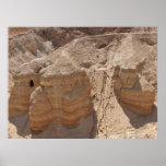 El Qumran legendario Posters