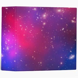 """El racimo de Pandora - Abell 2744 galaxias Carpeta 2"""""""