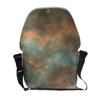 El racimo del trapecio de la nebulosa de Orión Bolsas Messenger