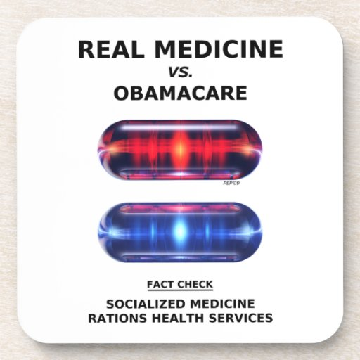 El racionar de la atención sanitaria posavaso