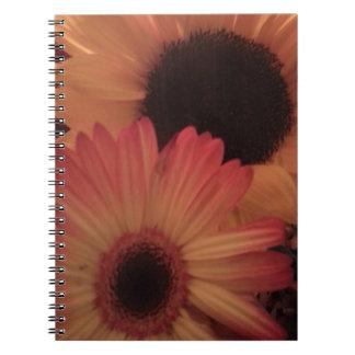 El ramo de Susan Notebook