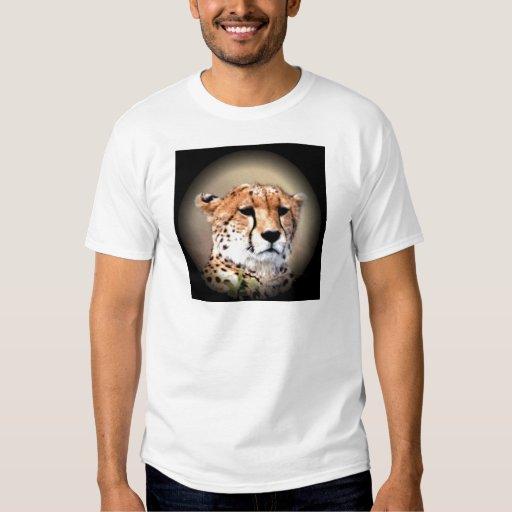 El rasgón del guepardo marca Hakunamatata.png Camisas