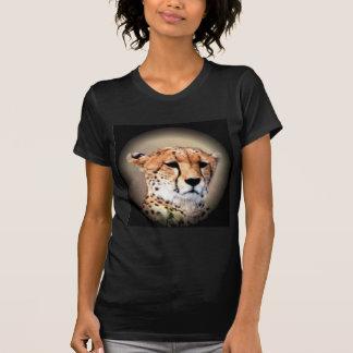 El rasgón del guepardo marca Hakunamatata.png Poleras