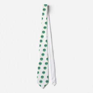 El rechazo del hombre es ropa de la protección de corbatas personalizadas
