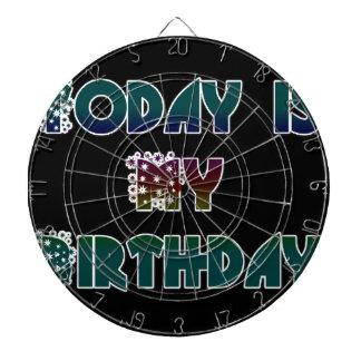 El regalo de Hakuna Matata es hoy mi Birthday.png