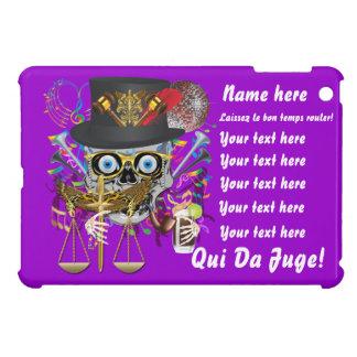 El regalo de la placa del premio del carnaval