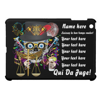 El regalo de la placa del premio del carnaval obse