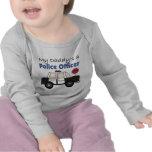 El regalo de los niños camiseta