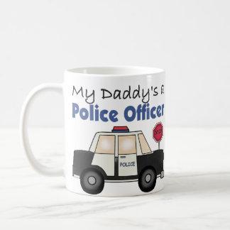 El regalo de los niños tazas de café