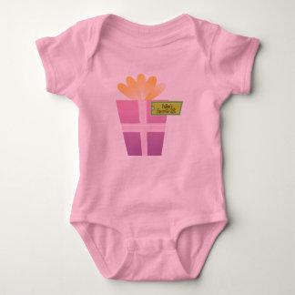 El regalo preferido de Pakke Body Para Bebé