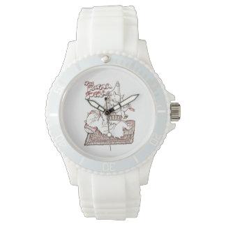 El reloj de Katma Sutra